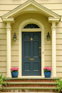 frontdoor pic