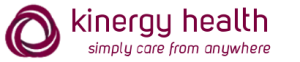 Kinergy-Health-Logo-w-Simply-Care-from-Anywhere-unisan3