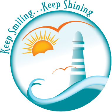 LHHC_Keep-Smiling-Keep-Shining_Emblem