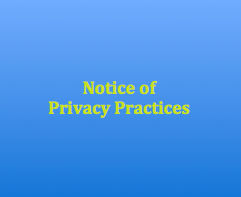 notice-of-privacy-practices