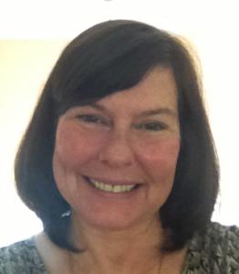 Holly Heislup, RN Community Liaison