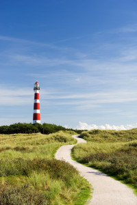 LightHouse and MyKinergy for great care and collaboration across the miles