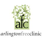 AFC_Logo_2inch-2011