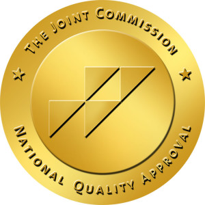 home health care services accreditation